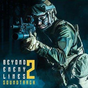 دانلود بازی Beyond Enemy Lines 2 برای کامپیوتر