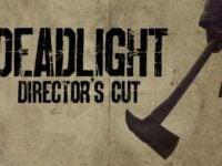 دانلود نسخه هک شده بازی Deadlight برای PS4