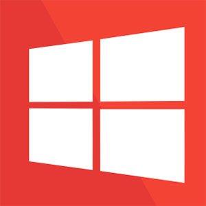 دانلود TweakPower 1.088 – بهینه سازی ویندوز