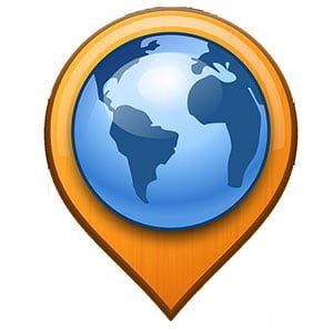 دانلود Garmin Express 6.19 – مدیریت جی پی اس های Garmin