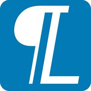 دانلود Lightkey Business Edition 22.57.20200723.1418 – مدیریت تایپ