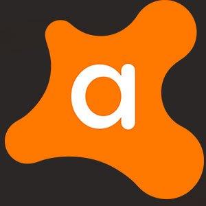 دانلود Avast Clear 20.1.5069 –  حذف آنتی ویروس آواست