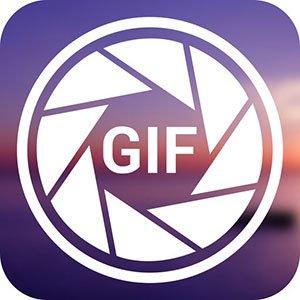 دانلود ThunderSoft GIF Maker 2.8.0 – ساخت تصاویر محترک GIF