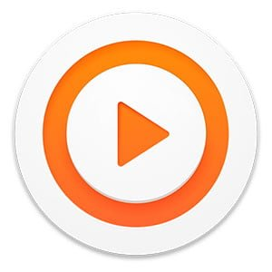 دانلود SPlayer 4.4.0 – پخش فیلم و صوت
