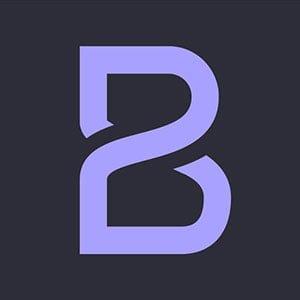 دانلود Accusonus Beatformer v1.2.16 – پلاگین میکس و مسترینگ