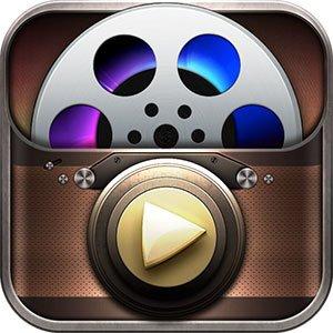 دانلود 5KPlayer 6.1 – پخش ویدئو های با کیفیت بالا UHD