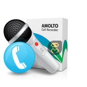 دانلود Amolto Call Recorder Premium for Skype 3.16.5.0 – ظبط تماس های اسکایپ