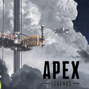 دانلود بازی Apex Legends – 8 August 2020 برای کامپیوتر