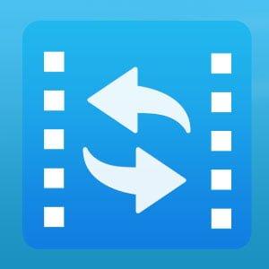 دانلود Apowersoft Video Converter Studio 4.8.4.20 –  مبدل پیشرفته فایل های ویدئویی