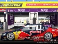 دانلود بازی Automobilista برای کامپیوتر + آپدیت
