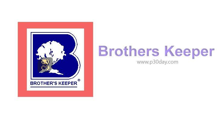 دانلود Brothers Keeper 7.5.4 - ساخت شجره نامه خانوادگی