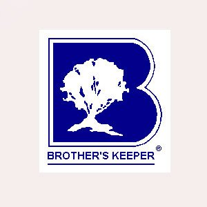 Brothers Keeper 7.4.5 - Build Family Genealogy