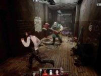 دانلود بازی Catch the Head برای کامپیوتر