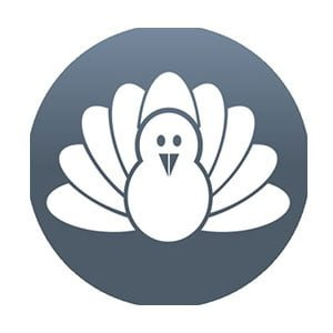 دانلود Cold Turkey Blocker Pro 3.10 – بلاک کننده صفحات اینترنتی