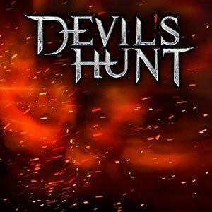 دانلود بازی Devils Hunt برای کامپیوتر