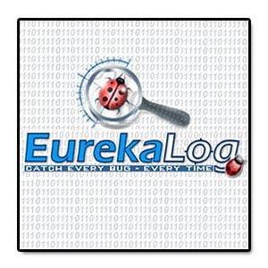 دانلود EurekaLog 7.5.0.0 Professional Edition – ظبط اشکالات کدنویسی