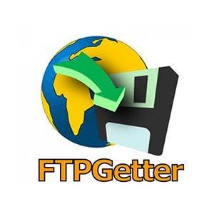دانلود FTPGetter Professional 5.97.0.215 –  مدیریت و انتقال فایل ها با اف تی پی