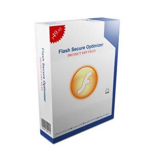 دانلود Flash Secure Optimizer 2.4.11 – بهینه و ایمن سازی فایل های فلش