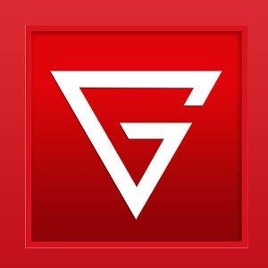 دانلود FlixGrab 5.1.3.1026 – دریافت رایگان فایل از NetFlix