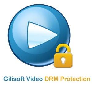 دانلود Gilisoft Video DRM Protection 4.2.0 – محافظت و کپی رایت سازی ویدئو ها