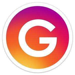 دانلود Grids for Instagram 5.6.2 – اجرای اینستاگرام بر روی ویندوز
