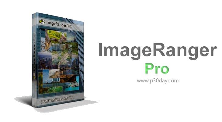 دانلود ImageRanger Pro Edition 1.7.6.1630 - بهینه سازی و سازماندهی تصاویر