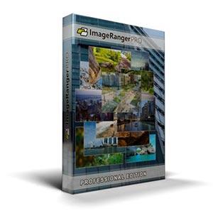 دانلود ImageRanger Pro Edition 1.7.1.1527 – بهینه سازی و سازماندهی تصاویر