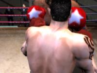 دانلود Iron Fist Boxing 5.7.1 - بازی بوکس اندروید