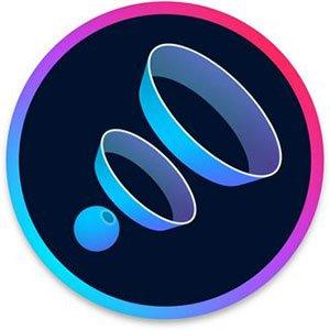 دانلود Boom 3D 1.1.0 – پخش صدا های سه بعدی