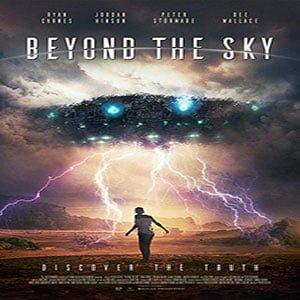 دانلود فیلم Beyond the Sky 2018