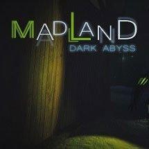 دانلود بازی Madland برای کامپیوتر