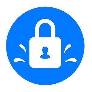 دانلود ManageEngine Password Manager Pro 10.5.0 – مدیریت پسورد ها
