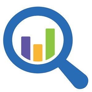 دانلود ManageEngine Analytics Plus 4.3.5 Build 4350 – تجزیه و تحلیل داده های IT