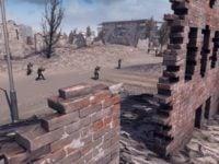 دانلود بازی Men of War Assault Squad 2 Cold War برای کامپیوتر