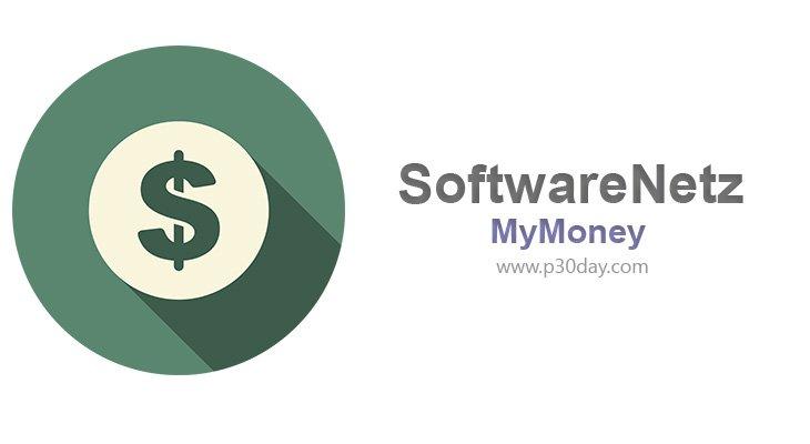 دانلود 3.36 MyMoney - نرم افزار مدیریت امور بانکی
