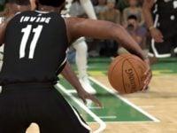 دانلود بازی NBA 2K20 برای کامپیوتر + آپدیت