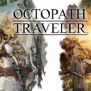 دانلود بازی Octopath Traveler برای کامپیوتر
