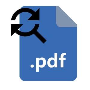 دانلود PDF Replacer Pro 1.7.0.0 – ویرایش فایل های PDF