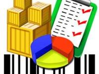 دانلود PDQ Inventory 19.2.136.0 Enterprise - اسکن سخت افزاری سیستم