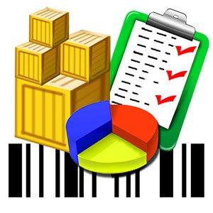 دانلود PDQ Inventory 18.1.38.0 Enterprise – اسکن سخت افزاری سیستم