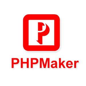 دانلود e-World Tech PHPMaker 2021.0.0 – خودکارسازی برنامه نویسی PHP