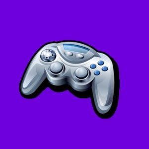دانلود PGWare GameSwift 2.8.10.2020 – بهینه سازی اجرای بازی ها
