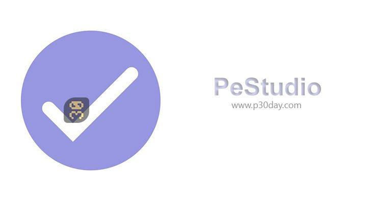 دانلود PeStudio 9.0 - تجزیه و تحلیل بدافزار ها