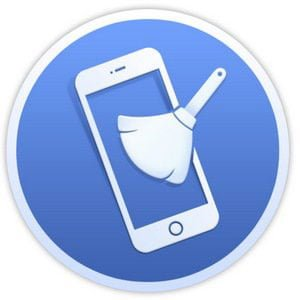 دانلود PhoneClean Pro 5.5.0.20200416 – پاک سازی تلفن های هوشمند