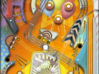 دانلود Pinball Deluxe v1.9.1 - بازی پین بال برای اندروید