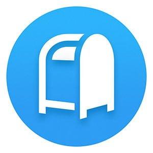 دانلود Postbox 7.0.12 – مدیریت ایمیل ها به صورت گروهی