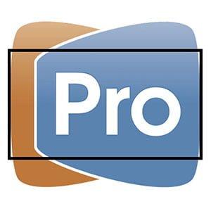 دانلود ProPresenter Pro 7.0.3 – مدیریت ویدئو های کنفرانس ها