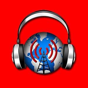 دانلود RadioMaximus Pro 2.25.8 – پخش و ظبط ایستگاه های رادیویی