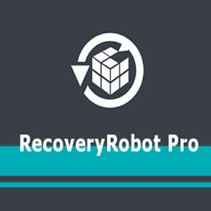 دانلود RecoveryRobot Pro Business 1.3.3 – نرم افزار کم حجم بازیابی اطلاعات