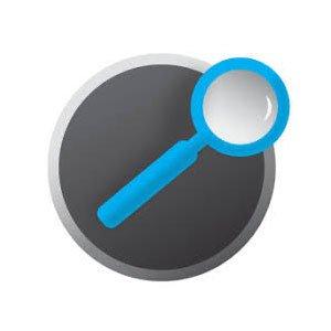 دانلود Scientific Toolworks Understand 5.1.1027 – کشف ماهیت کد ها